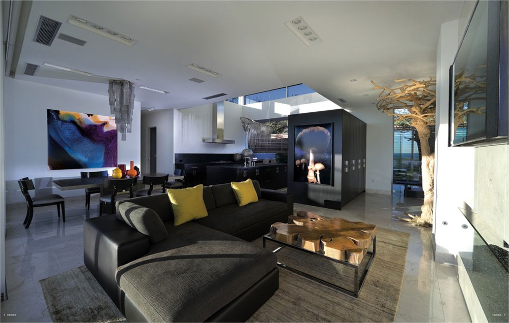How To Write An Interior Design Concept Statement6 How
