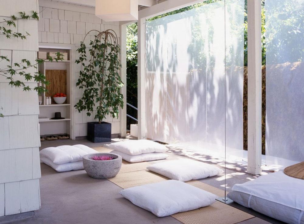 Meditation room ideas meditation room ideas4 meditation room ideas sciox Gallery
