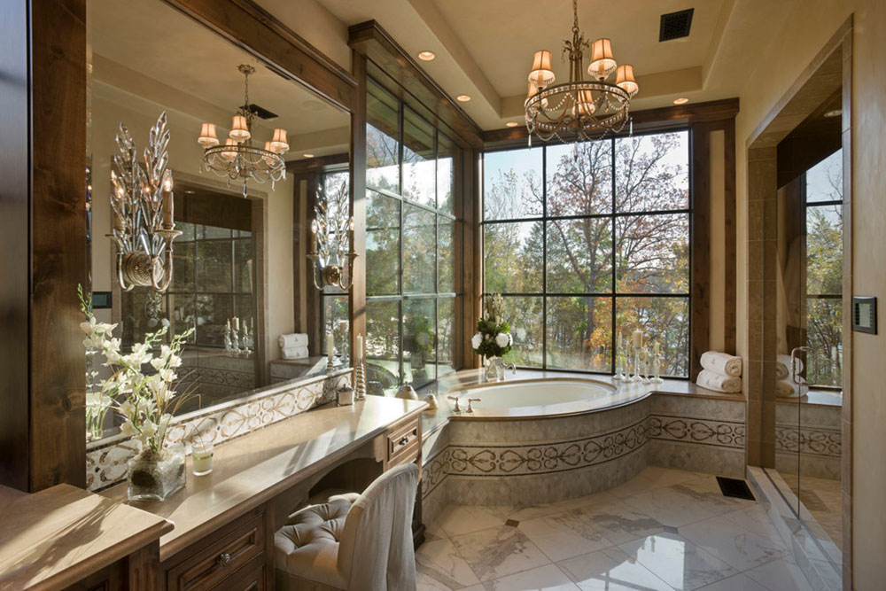 Powder Room Ideas To Impress Your Guests 48 Pictures Adorable Powder Bathroom Ideas
