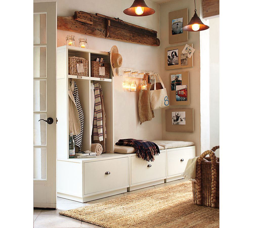 space saver furniture. Space-Saving-Furniture-Ideas-For-Small-Rooms10 Space Saving Furniture Saver R
