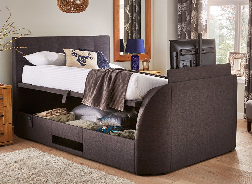 Space Saving Furniture Bed Flexible Furniture Spacesavingfurnitureideasforsmallrooms11 Space Saving Furniture Impressive Interior Design Space Saving Furniture Ideas For Small Rooms