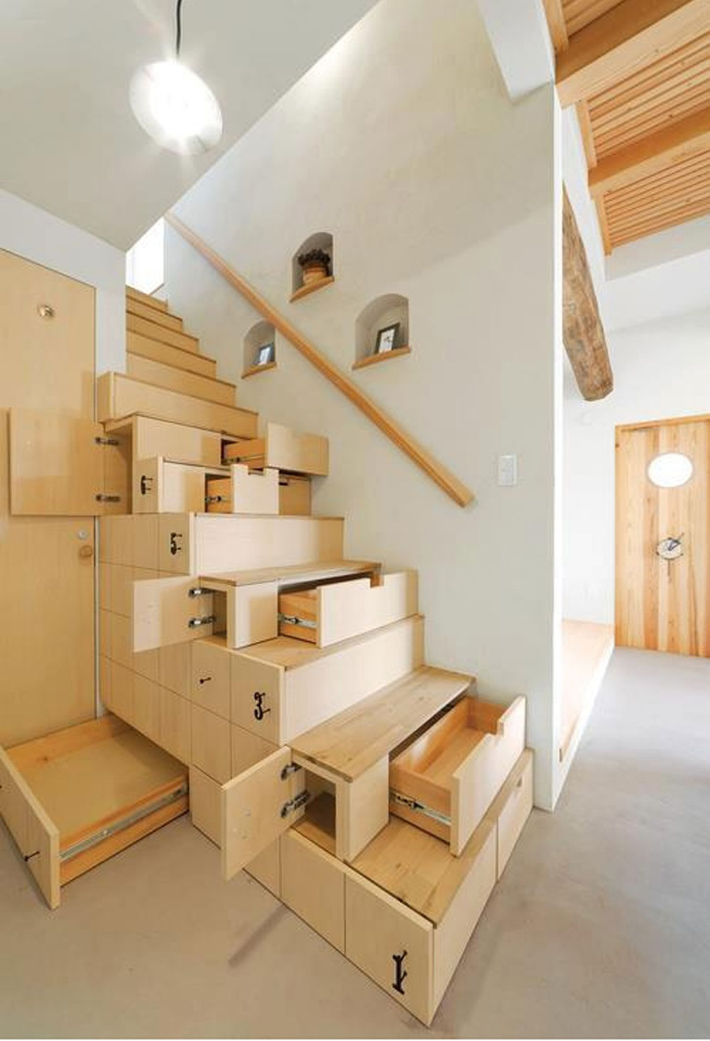 espace furniture spacesavingfurnitureideasforsmallrooms16 space saving furniture ideas for small rooms