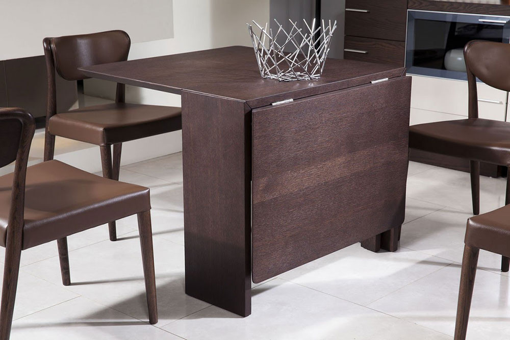 Pleasant Space Saving Furniture Ideas For Small Rooms Ibusinesslaw Wood Chair Design Ideas Ibusinesslaworg