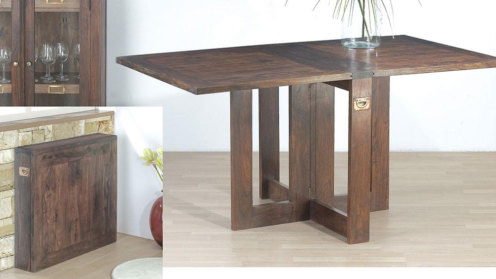 space saving furniture table. spacesavingfurnitureideasforsmallrooms5 space saving furniture table q