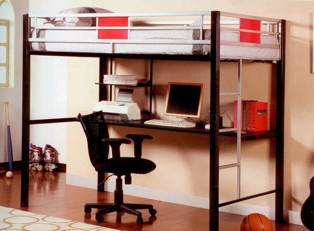 Space Saving Furniture Ideas For Small Rooms9 Space Saving Furniture