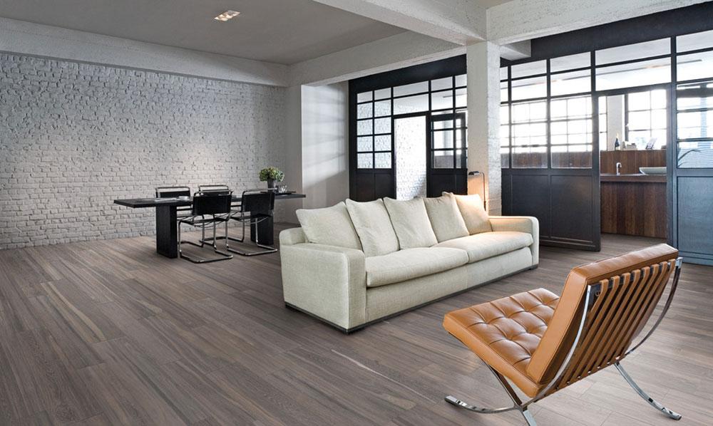 Tips For Choosing Tile That Looks Like Wood