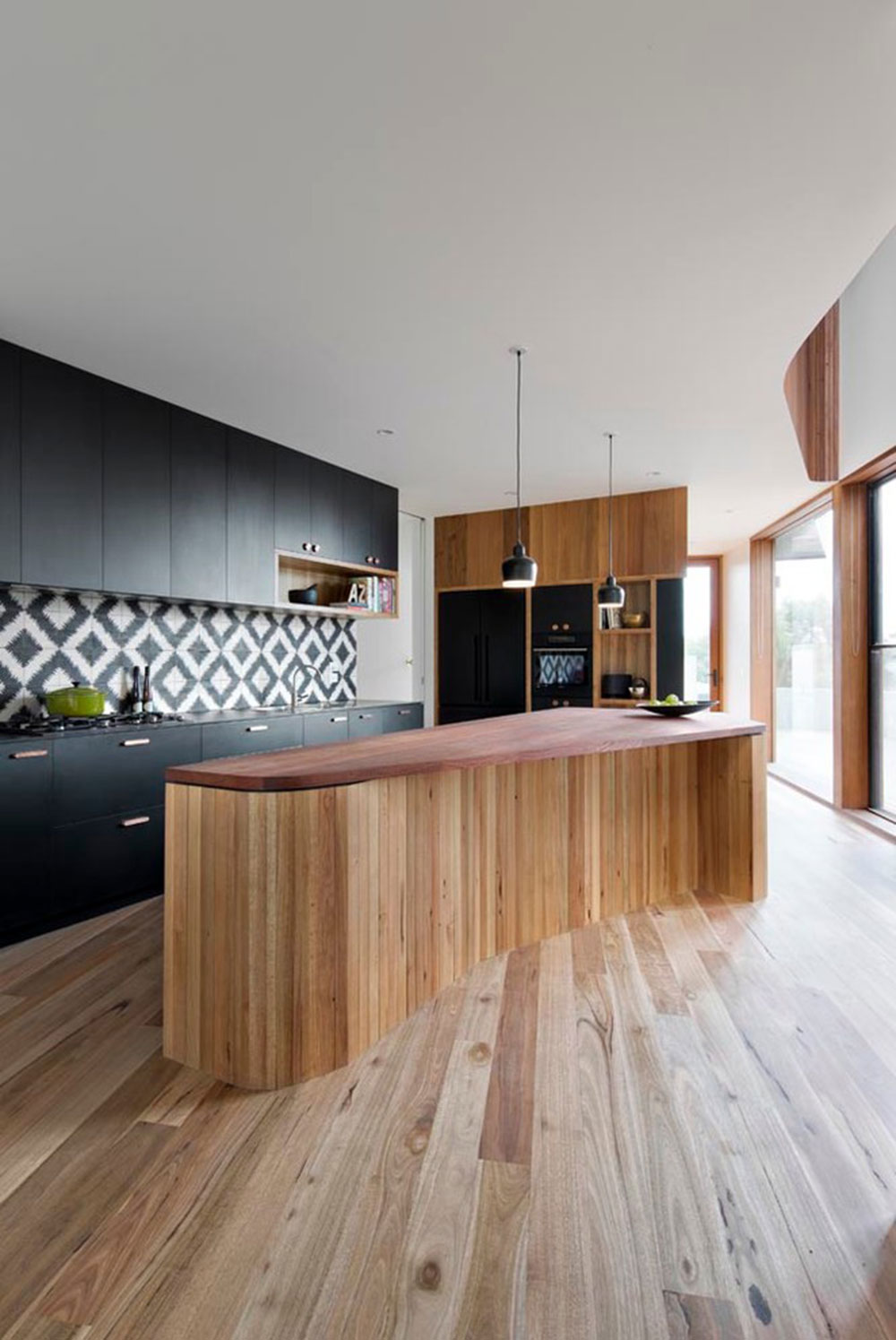 Tips for choosing tile that looks like wood tips for choosing tile that looks like wood dailygadgetfo Choice Image