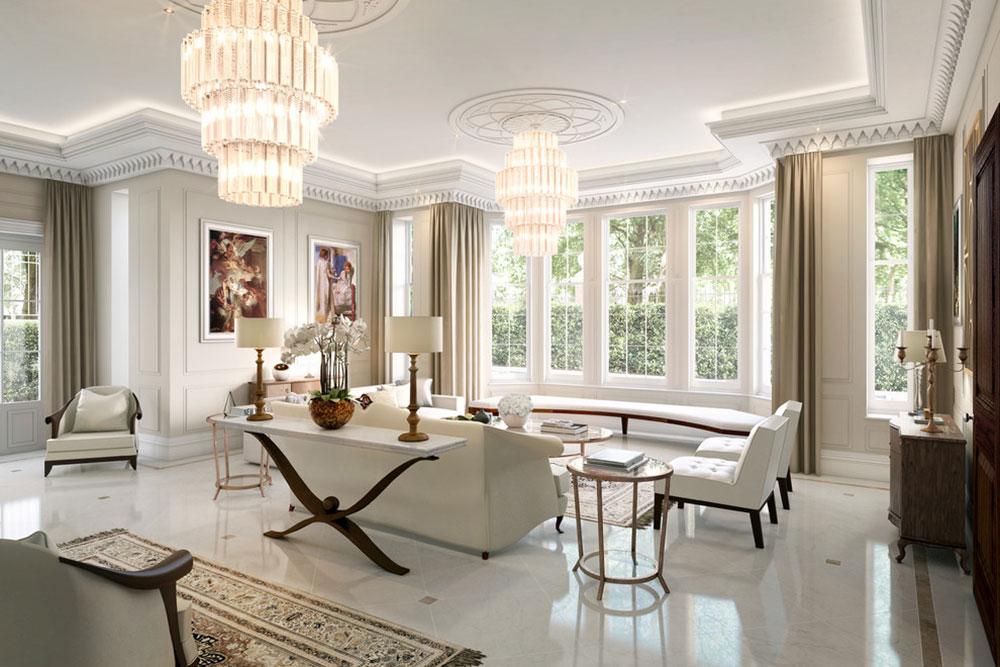 elegant bedroom ideas for cheap – brainzwap.info