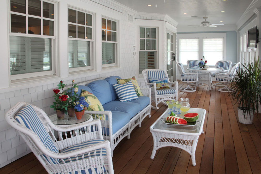 Difference Between Wicker And Rattan Furniture4 The