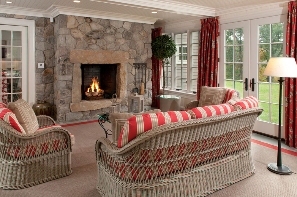 Difference Between Wicker And Rattan Furniture5 The Difference Between  Wicker And. Difference Between Wicker And Rattan Furniture