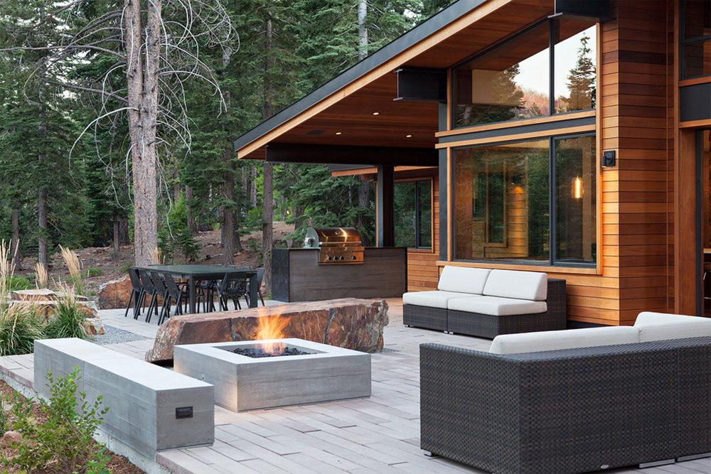 Fire Pit Ideas How To Create One9 Fire Pit Ideas