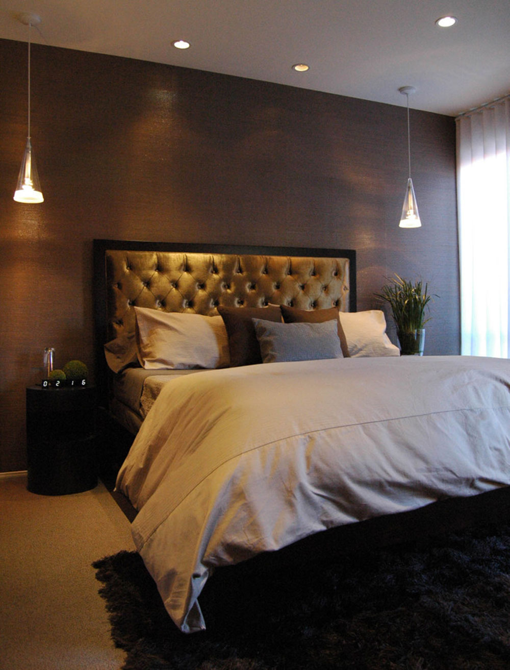 how to make a dark room brighter how to make a dark room brighter and