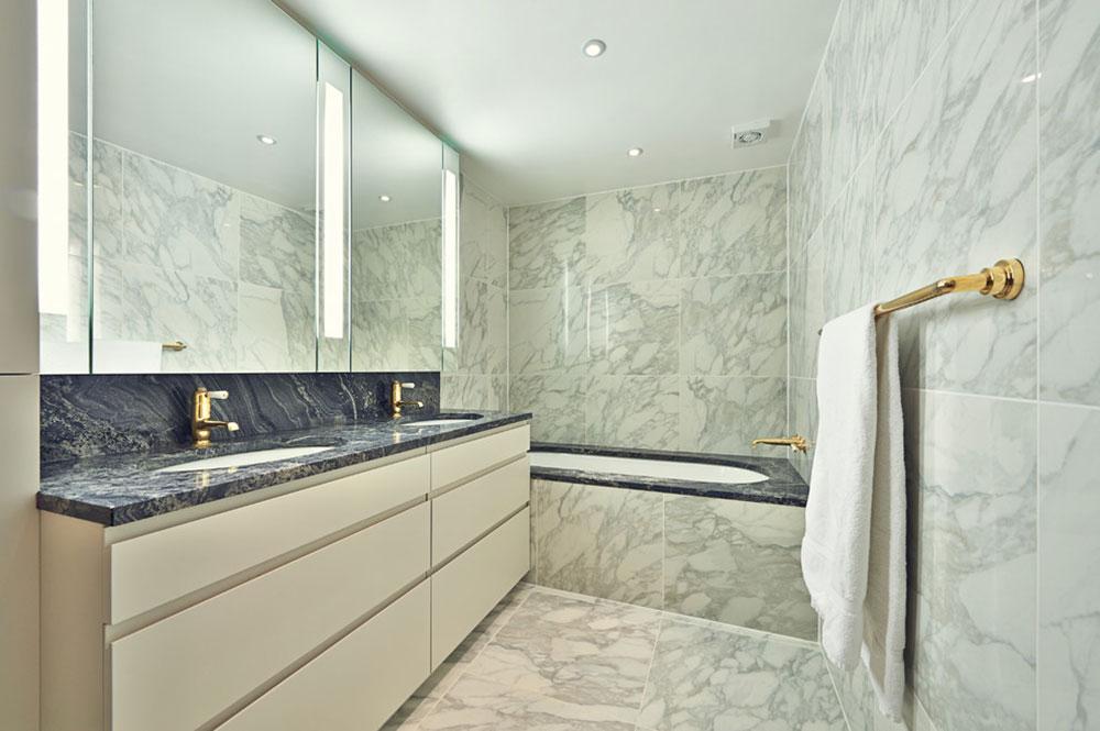 Marble Bathroom Ideas beautify houses with marble bathroom design ideas