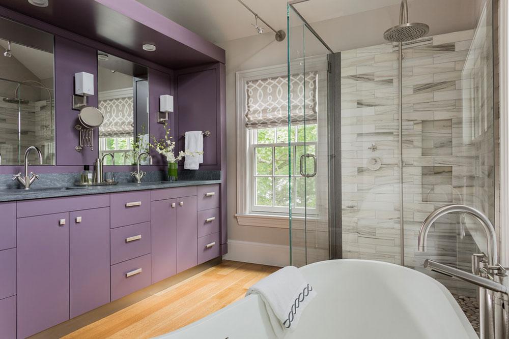 Fresh Bathroom Ideas fresh and popular bathroom color ideas