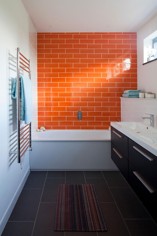 Fresh And Popular Bathroom Color Ideas Fresh And Popular Bathroom Color