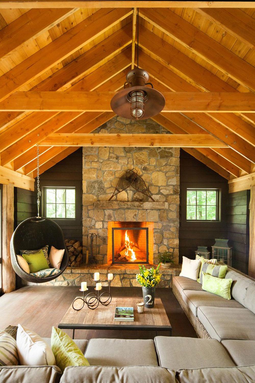 Cocoon chair outdoor - Indoor And Outdoor Cocoon Chairs For More Comfort5 Indoor
