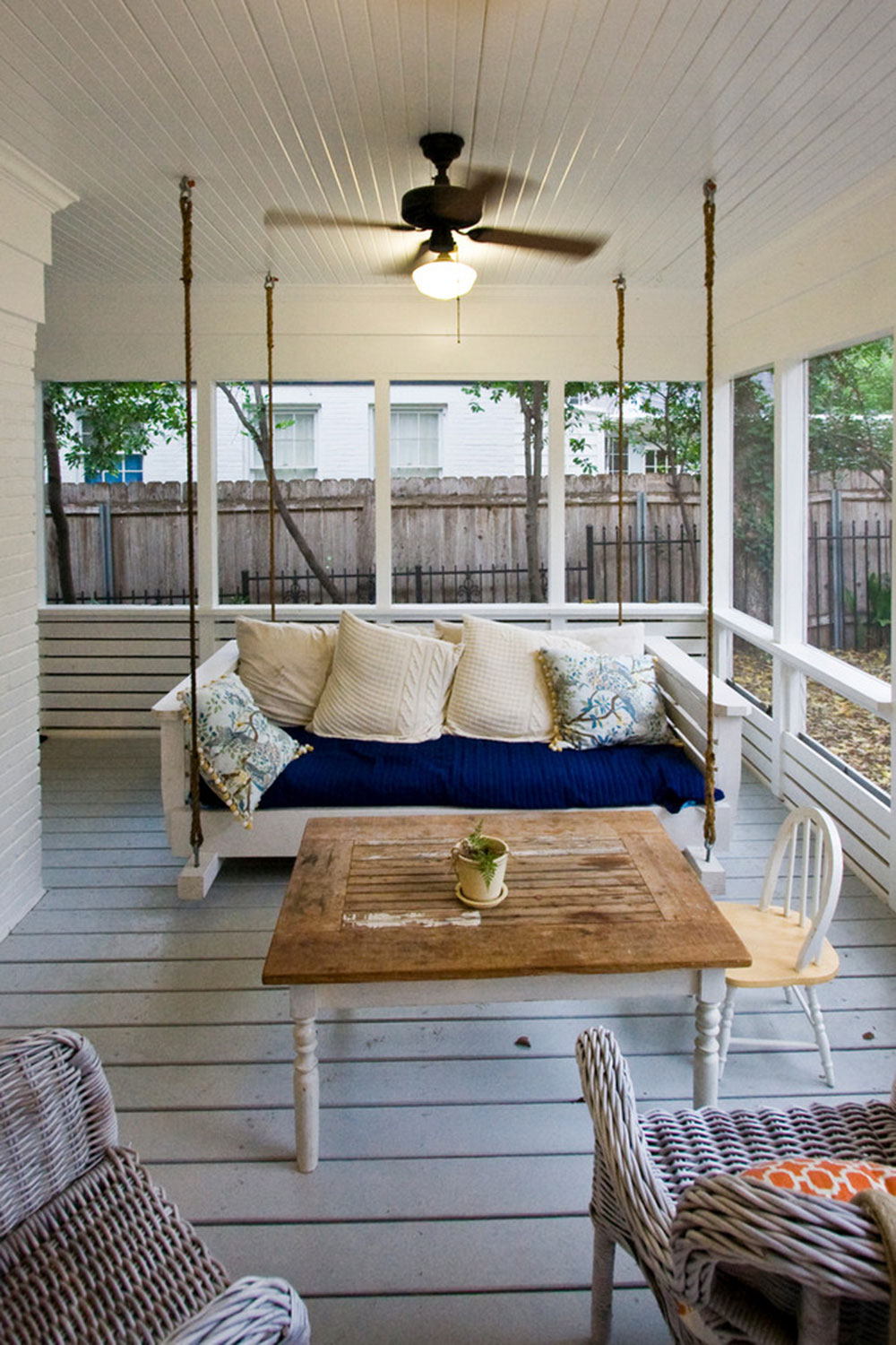 Design Hanging Beds creative hanging beds ideas for amazing homes homes2 beds