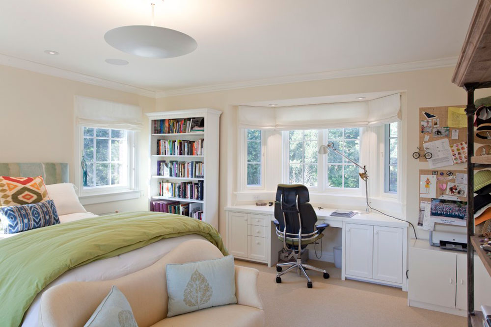 Awesome Homey Feelings With These Bay Window Decor 9 Bay Gallery