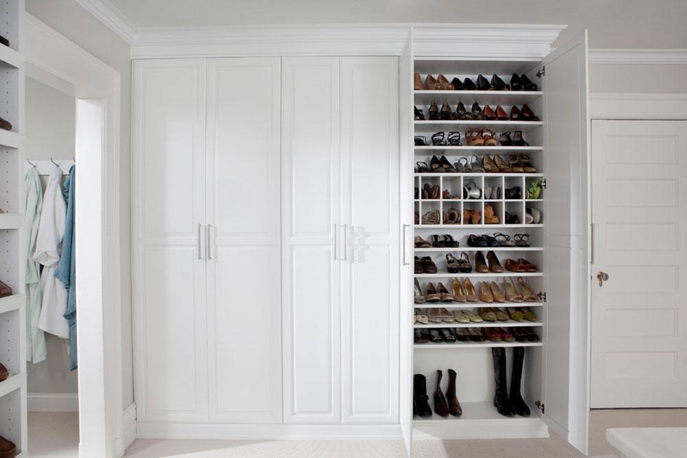 23aa2dd2bcf48 Shoe Storage Ideas For Better Organizing