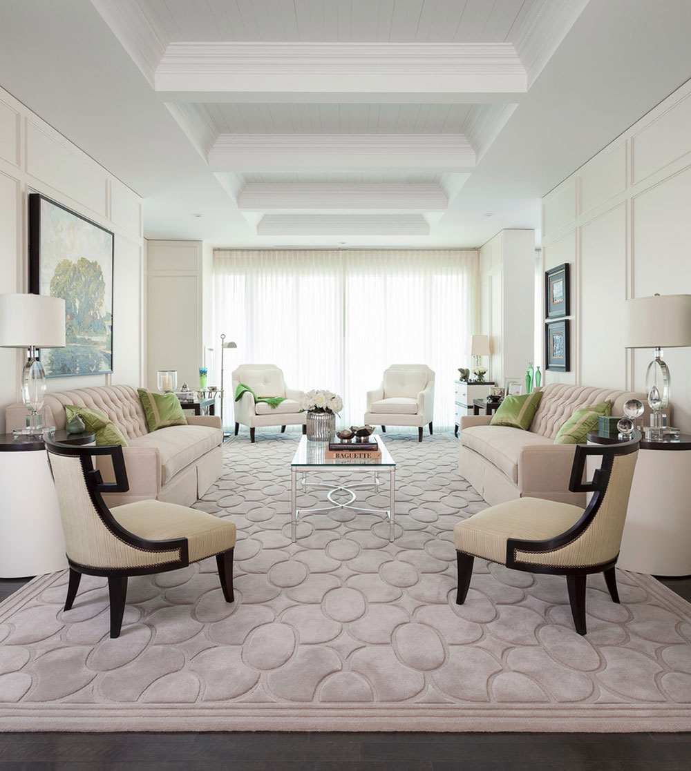 room space choosing for hgtv rugs rug design area the best your living decorating