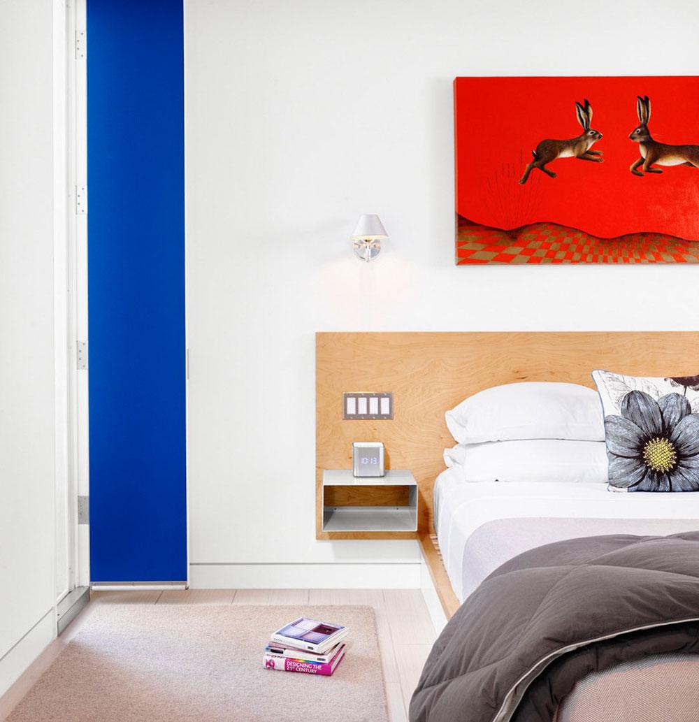 Design Wall Nightstand wall mounted nightstand helpful and delightful delightful9 helpful