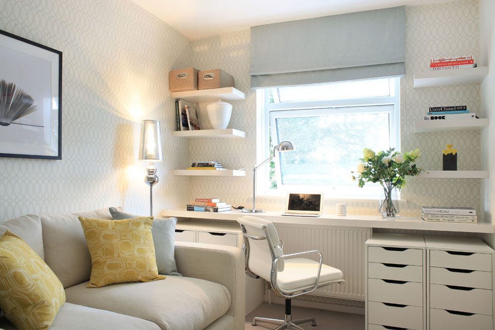 feng shui home office design. whenyoufeelunluckytryfengshuihome feng shui home office design a
