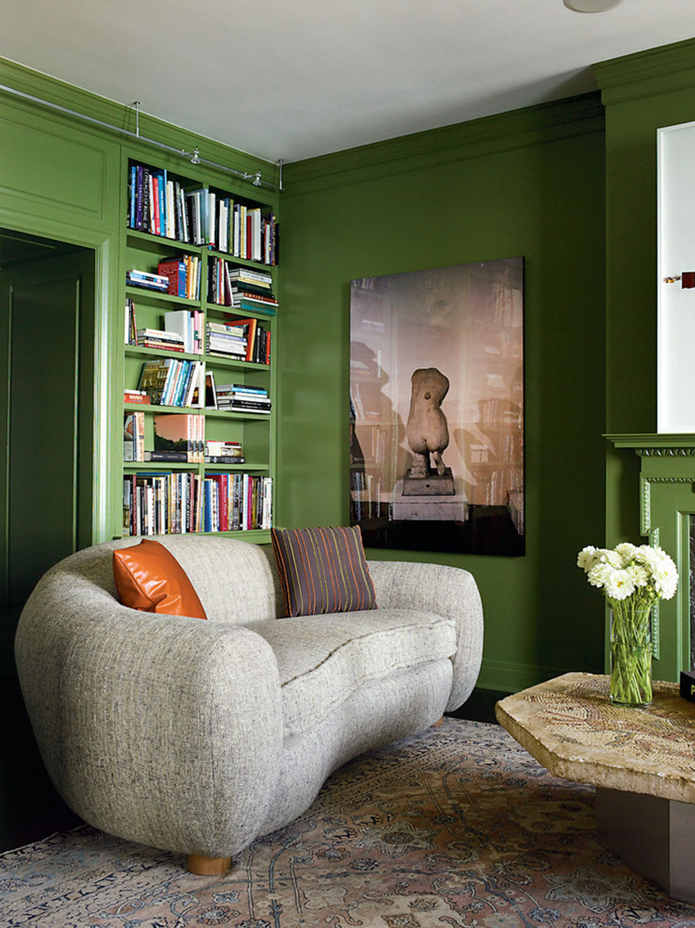 brilliant shades of green for your living room brilliant shades of green for your living room10 brilliant