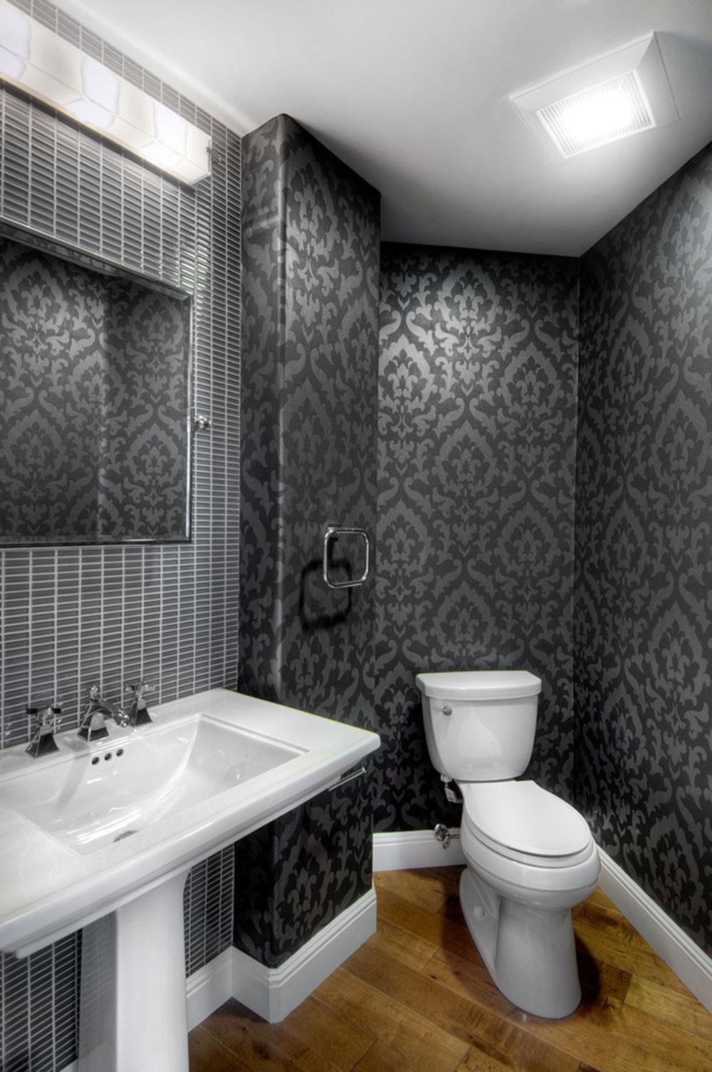 100+ [ bathroom ideas gray ] | bathroom modern gray bathroom ideas