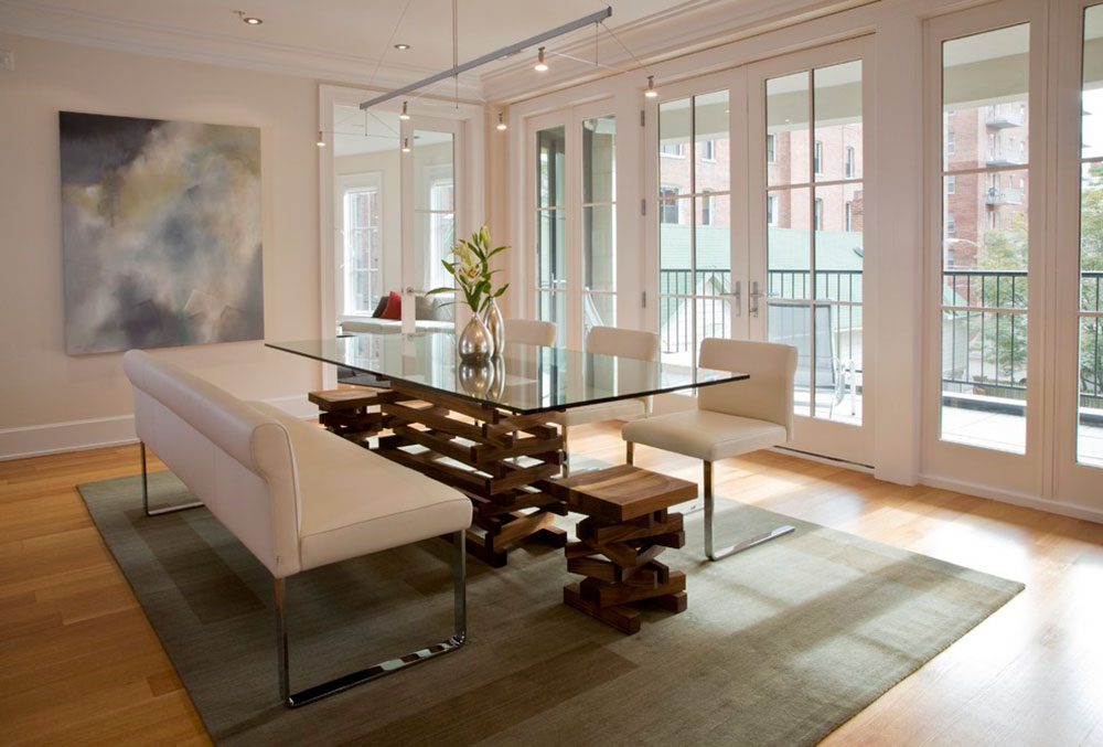 Kitchen Table Bench Seats That Gather The Entire. Kitchen Table Bench Seats That Gather The Entire Family
