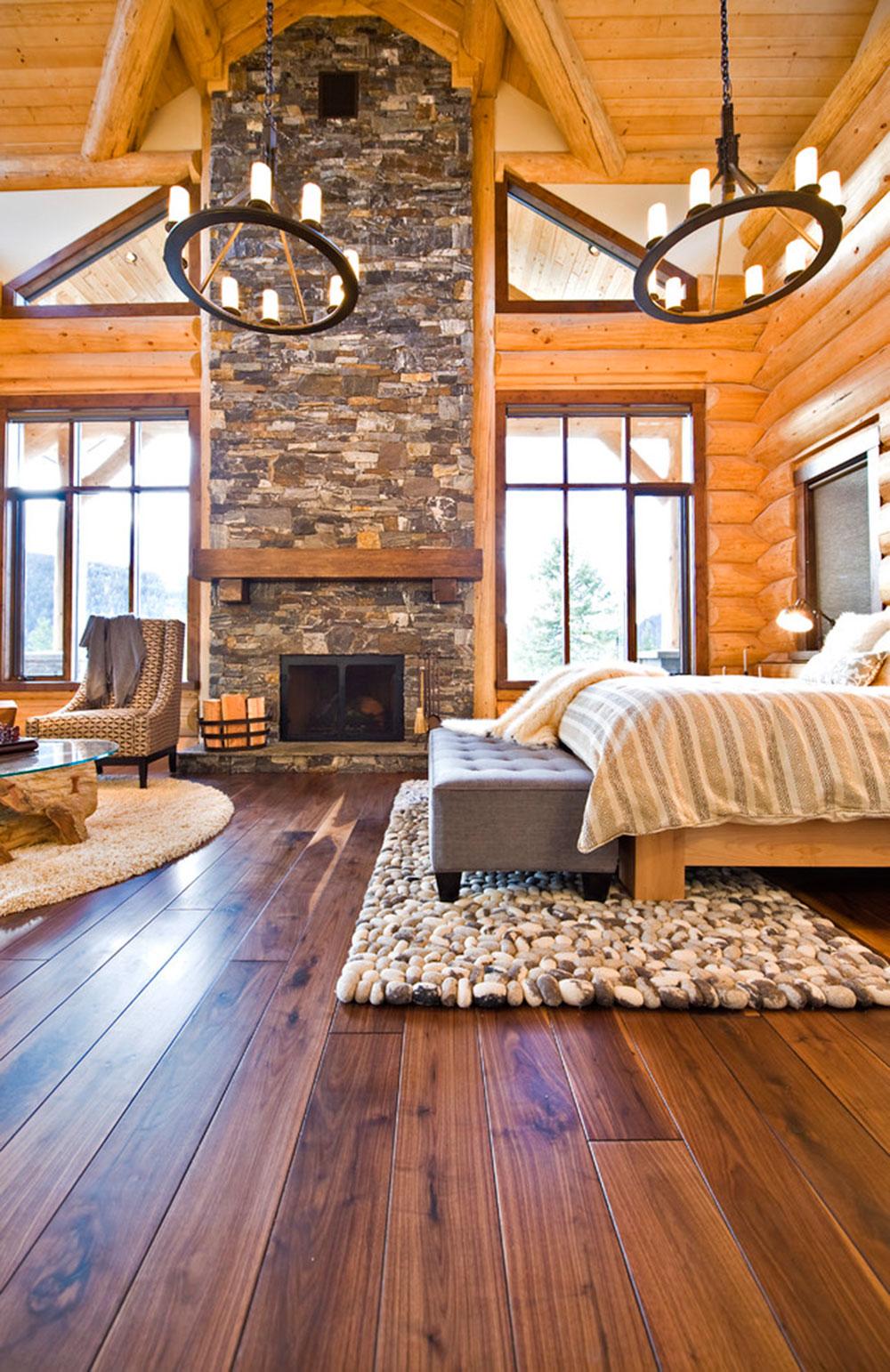 Living Room Rugs Modern Living Room Rug Ideas