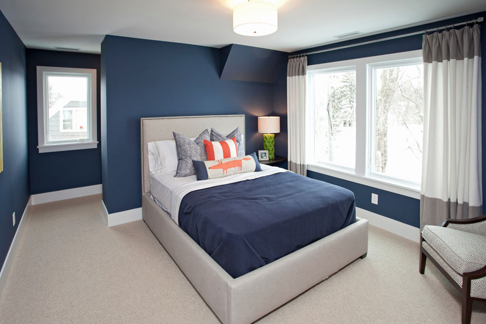 Cool Interior Design Color Schemes12 Cool Interior Design Color Schemes
