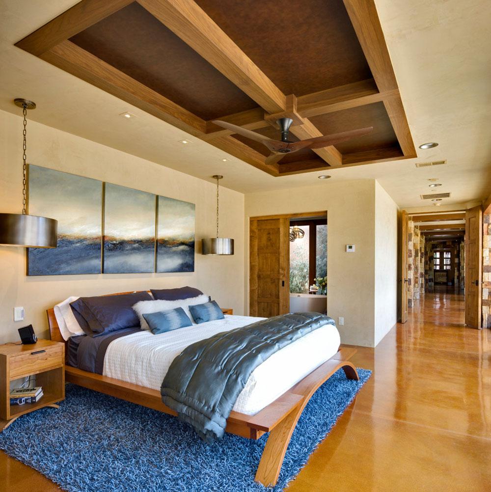 Cool Interior Design Cool Interior Design Color Schemes