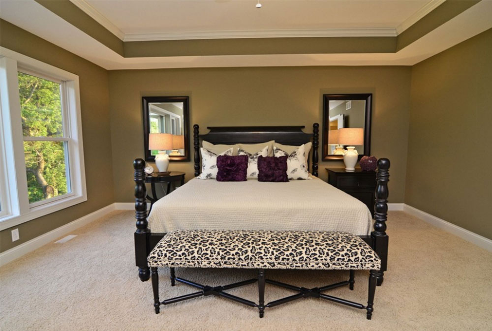 design-dictionary-tray-ceiling-bedroom