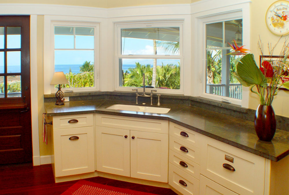 12 by 12 kitchen designs. Image 12 9 1 Corner Kitchen Sink Design Ideas To Try For Your House