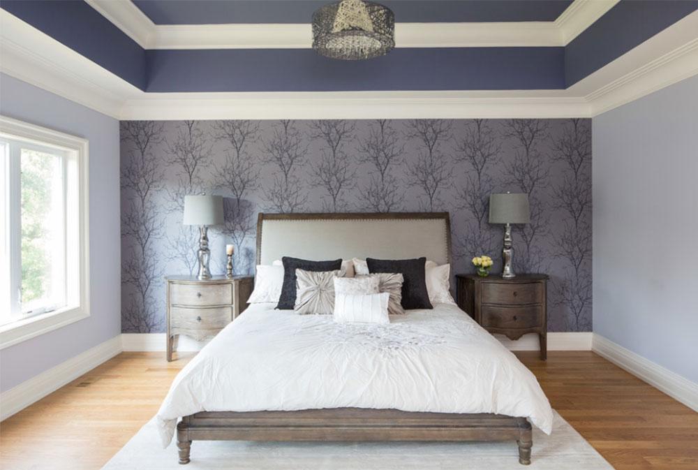 Image 15 6 Tray Ceiling Design Ideas. Tray Ceiling Design Ideas