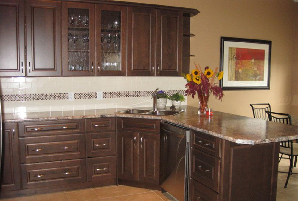 Image 15 9 1 Corner Kitchen Sink Design Ideas