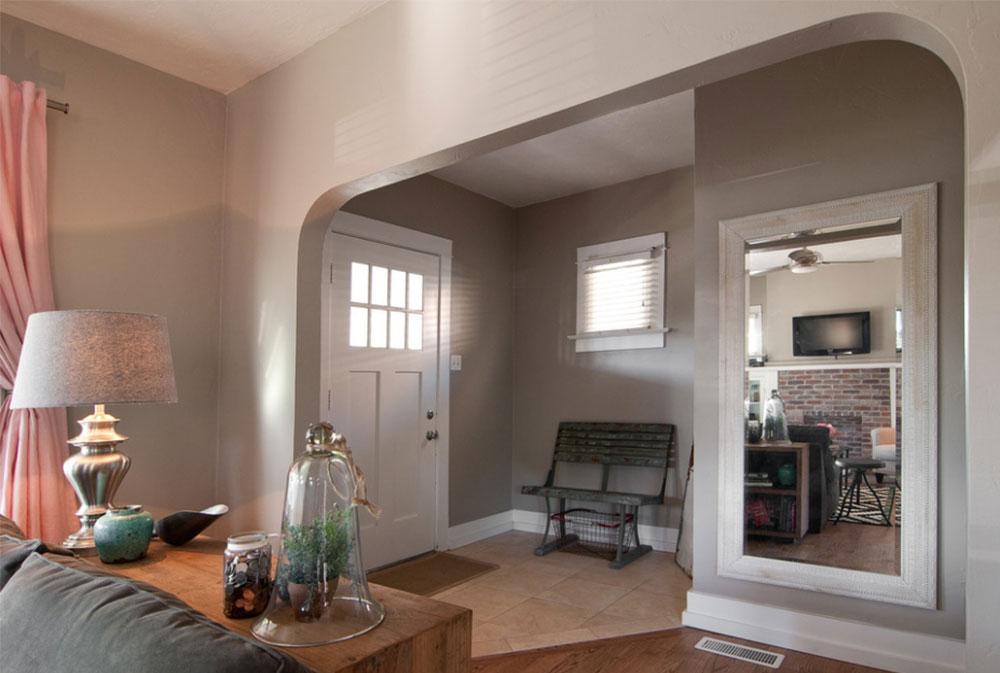 Image 9 7 Using The Color Taupe And Its Shades For Interior Design