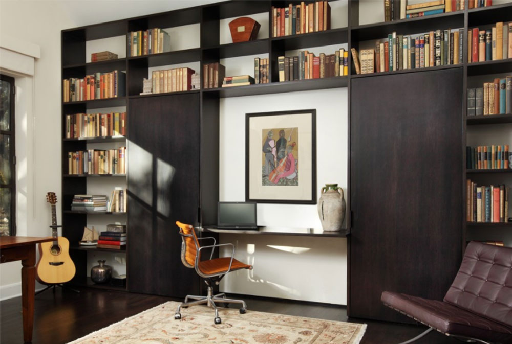 office desk decorating ideas. brilliant decorating image102 office desk and cubicle decorating ideas to a