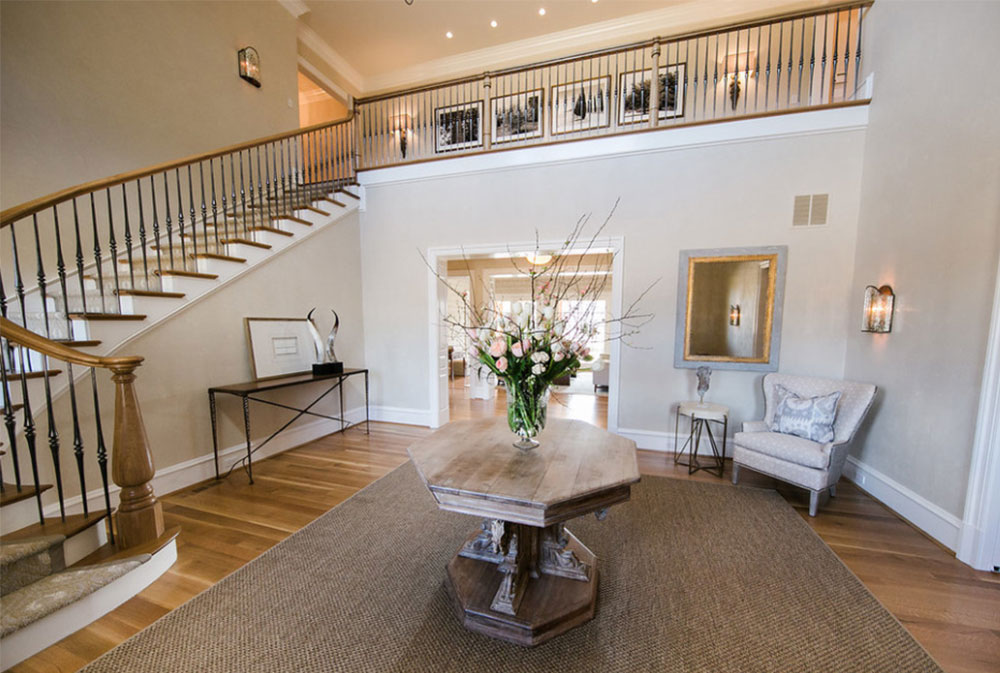 Genial Impressive Interior Design