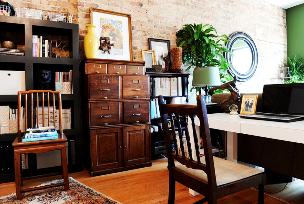 Charming Image 15 13 Buying Used Furniture Online To Decorate Your House