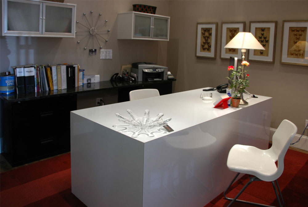 cubicle decoration ideas office. image32 office desk and cubicle decorating ideas decoration e