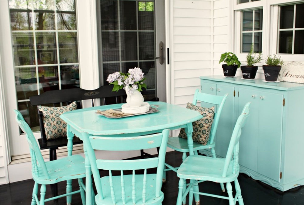Delightful Image 4 14 Buying Used Furniture Online To Decorate Your House