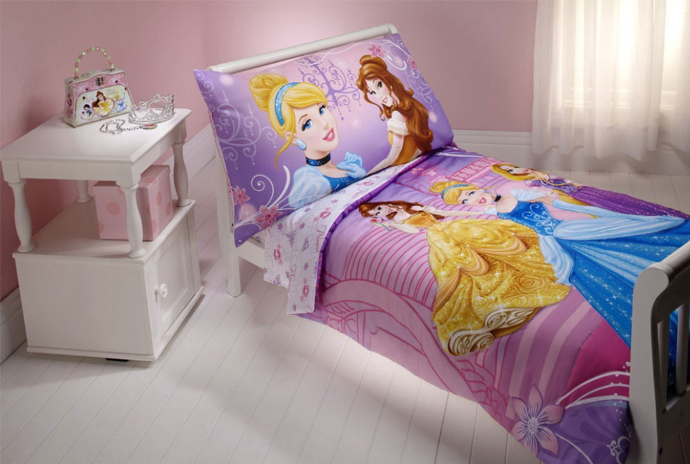 Girls Princess Bedroom 224 best princess bedroom ideas images on pinterest | girls