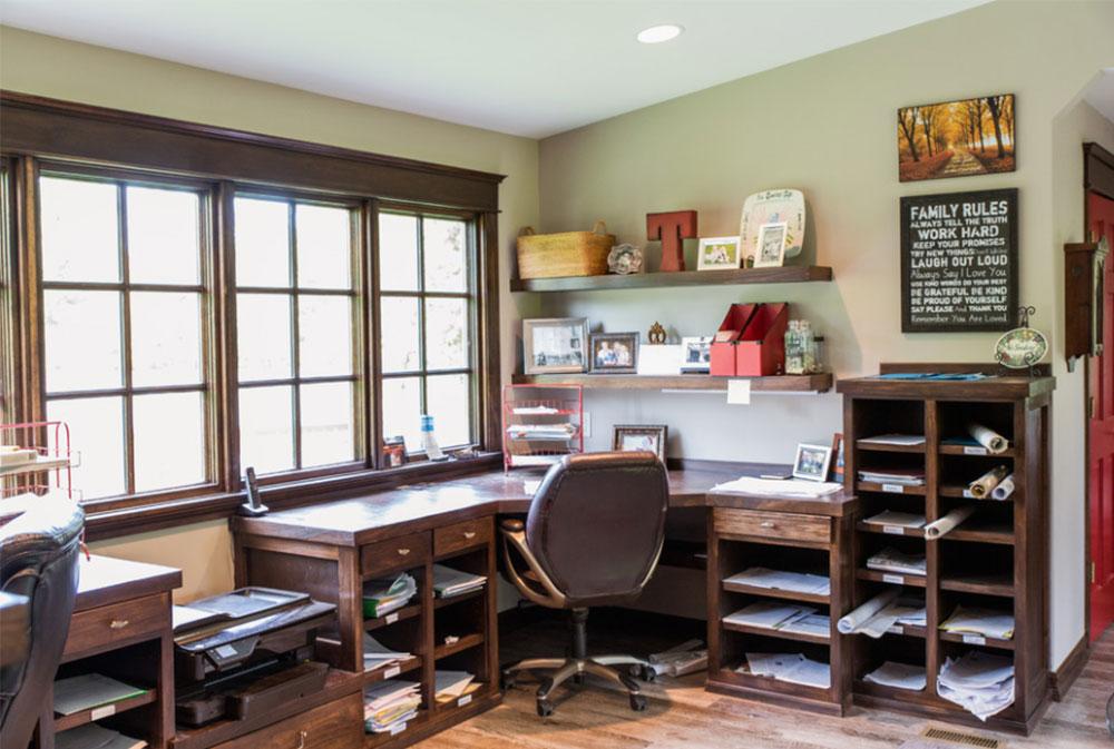Office cubicle decorating ideas Pinterest Image72 Office Desk And Cubicle Decorating Ideas Impressive Interior Design Office Desk And Cubicle Decorating Ideas