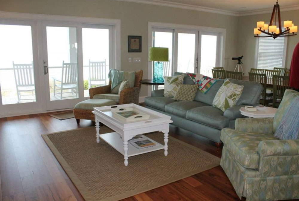 Beach House By Furniture Mattress Gallery Beach House (Seaside)