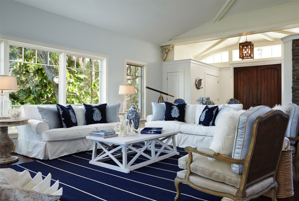Coastal Designs Furniture. Coastal Elegance By Seaside Interiors By