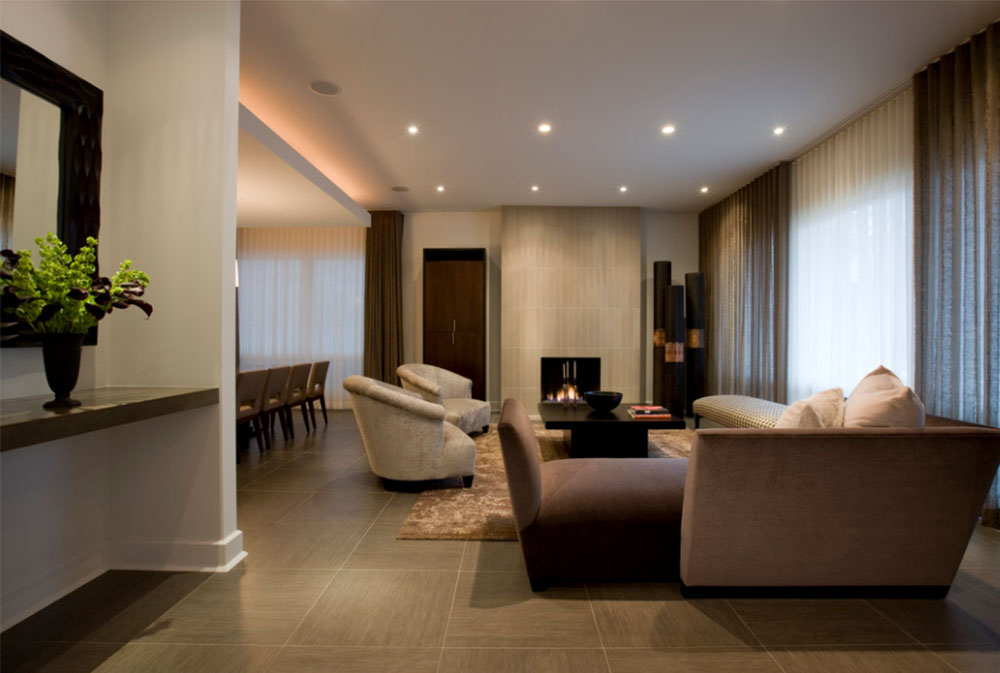https://www.impressiveinteriordesign.com/wp-content/uploads/2017/06/Honore-Contemporary-Living-Room-by-Michael-Abrams-Limited.jpg
