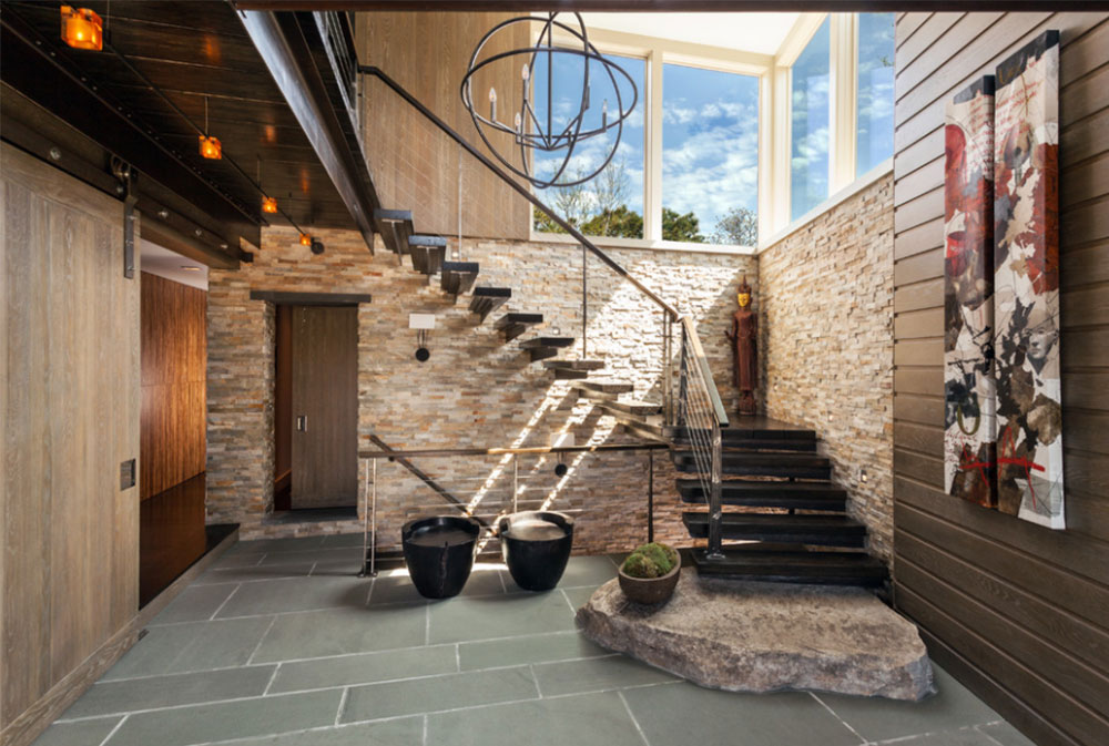 Image 17 Stairs Designs That Will Amaze And Inspire You