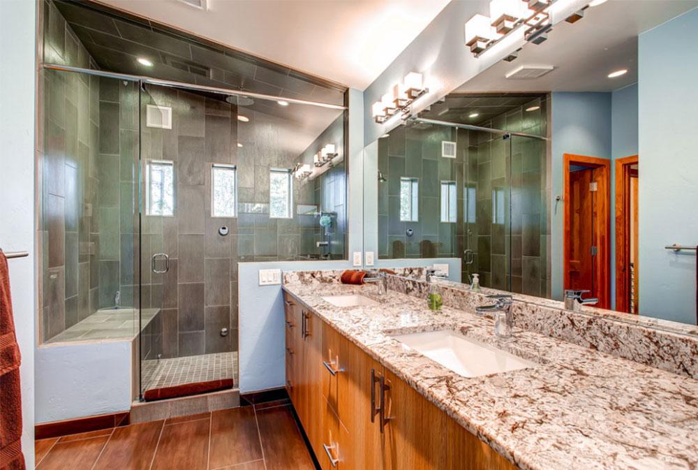 9-White-Cloud-Drive-Bathroom-by-Pinnacle-Mountain-Homes Contemporary Bathroom Design Ideas