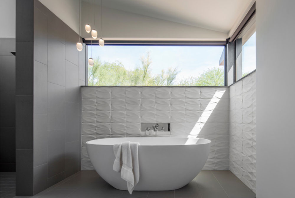 Alber-Residence-by-The-Construction-Zone Contemporary Bathroom Design Ideas